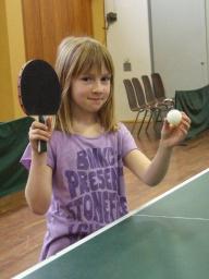 14.03.2012 - Tischtennis-mini-Meisterschaften